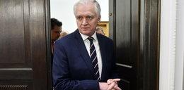 Wicepremier Gowin zapowiada pomoc dla poszkodowanych branż!