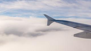 Instytucje unijne będą wydawać więcej na loty prywatnymi samolotami