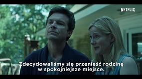 """""""Ozark"""": oficjalny polski zwiastun"""