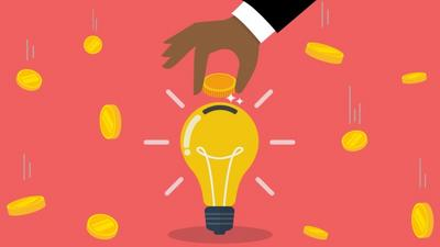 African startups raised a record $1.19bn VC funding in H1 2021 – report