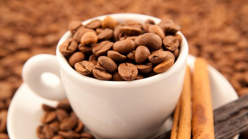 Najdroższa kawa świata jest warta fortunę.