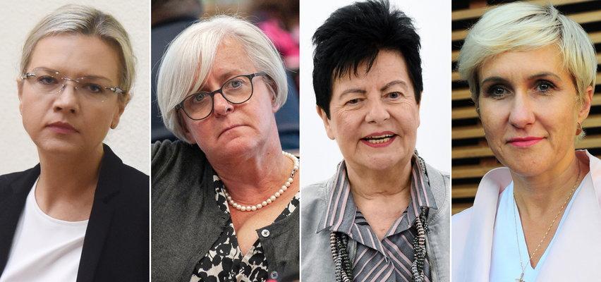 Czy kobiety w Polsce wymagają wychowania, jak chce minister Czarnek? [Komentarze]