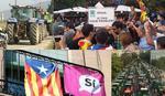 KATALONIJA TEMPIRANA BOMBA Španija bi mogla da izgubi mnogo, ali i Evropa ima RAZLOG DA STREPI