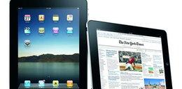Straż miejska kupuje iPady dla szefów. Po co?