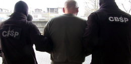 Porwanie 10-letniego Kamila. Policja prosi o pomoc