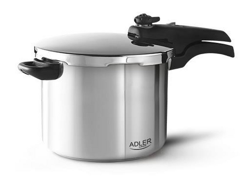 Adler Szybkowar AD 6725