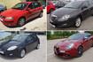 Italijanska vozila - Zašto volimo ovaj dizajn?