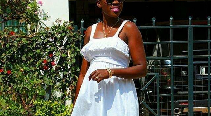 I am hardly loved – Akothee on life after she stopped spending money solving family problems