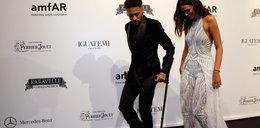 Neymar wraca do zdrowia
