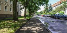 Rusza wielki remont chodników