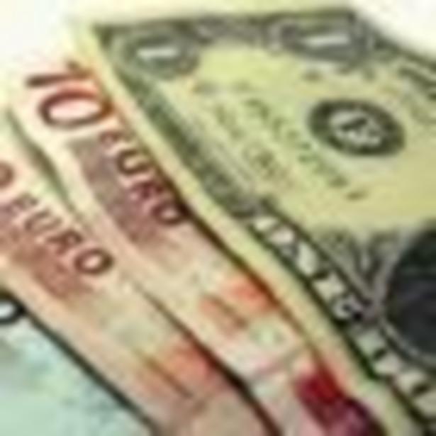 Konwencja wprowadza między innymi obowiązek konfiskaty mienia pochodzącego z przestępstwa.