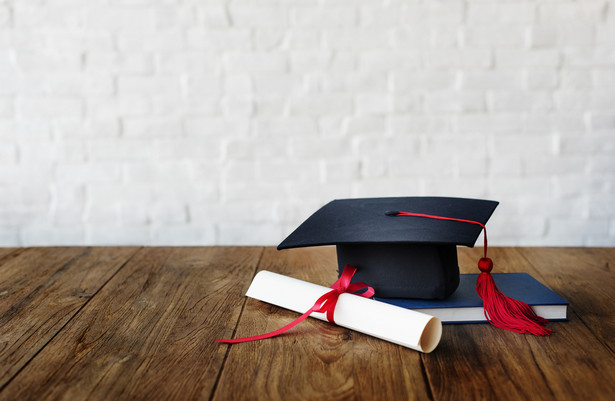 1 października 2019 data wejścia w życie nowych statutów uczelni