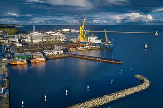 Ambasador Rosji zapewnia, że Nord Stream 2 zostanie ukończony w 2021 r.
