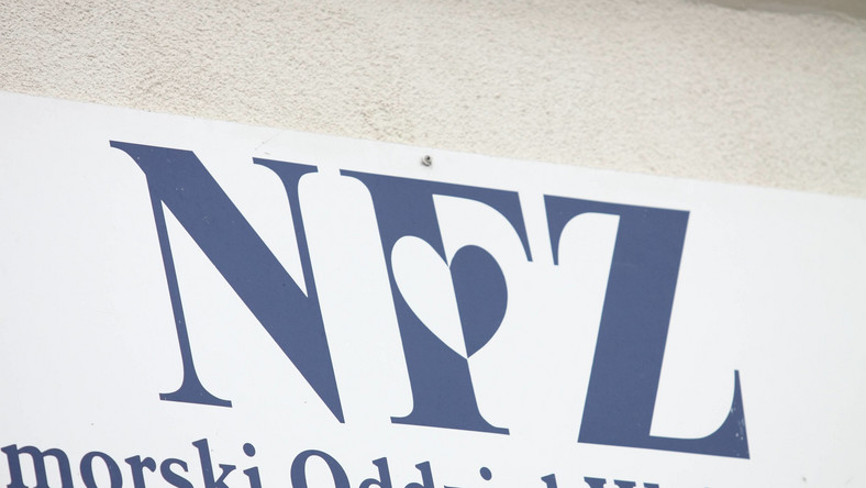 Podzielą NFZ na urząd Nadzoru i Agencję Wyceny