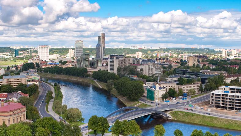 Kontrowersyjne pomysły litewskich Polaków