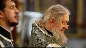 Wielkanoc - najciekawsze tradycje prawosławnych