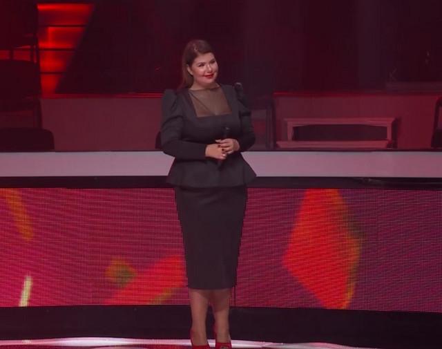 Krstinja Todorović sada izgleda ovako