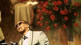 """Ray"" prowadzi w nominacjach do NAACP Image Awards"