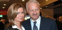 Wdowa po gen. Petelickim kandyduje do Sejmu. W ostrych słowach krytykuje obóz rządzący