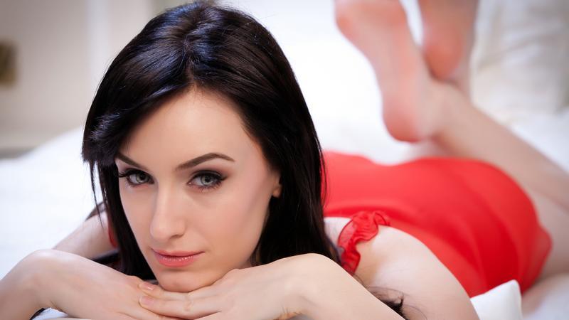 Videó szex nő