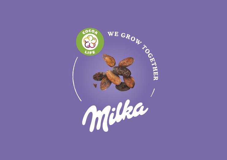 Milka-goes-Cocoa-Life_KeyVisual