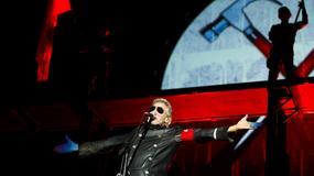 Roger Waters w Polsce. Wiemy, kto spotka się z muzykiem
