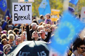 Postignut dogovor o POVLAČENJU VELIKE BRITANIJE IZ EU: Premijerka Škotske odmah uputila kritike