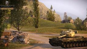World of Tanks - 10 tysięcy złotych czeka na zwycięzców turnieju w Xbox Live!
