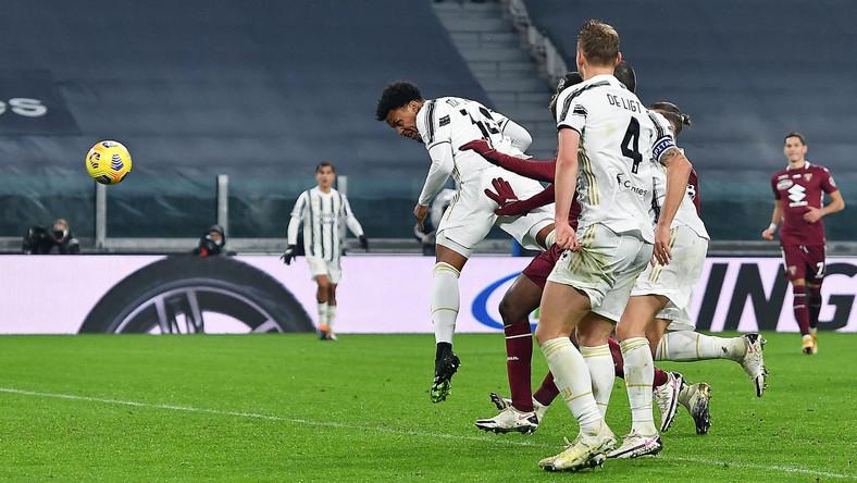 Juventus i Torino