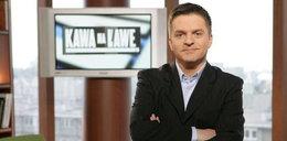 Rymanowski wylatuje z TVN-u!