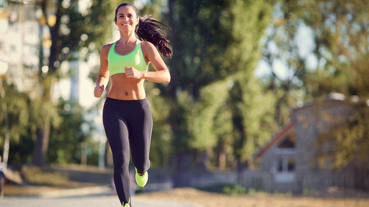 kardiomiopátia és magas vérnyomás szívcseppek magas vérnyomás esetén