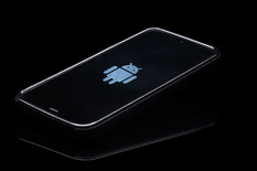 mobilni telefon android