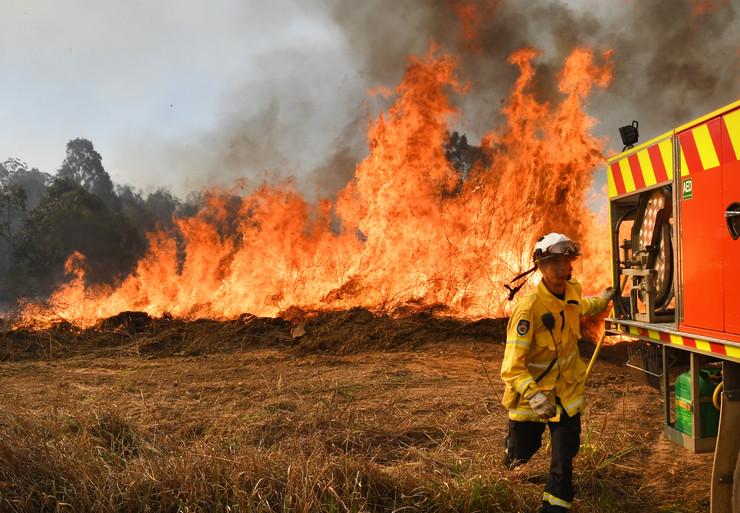 Australija požar01