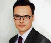 Bartosz Sierakowski, radca prawny, Kancelaria Zimmerman i Wspólnicy sp. k.