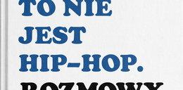 Narkotyki i duże pieniądze. Co nakręca polskich raperów?