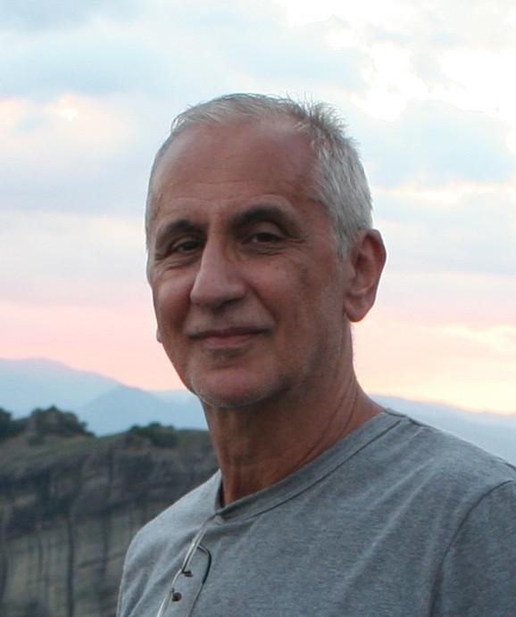 Zoran Kolundžija