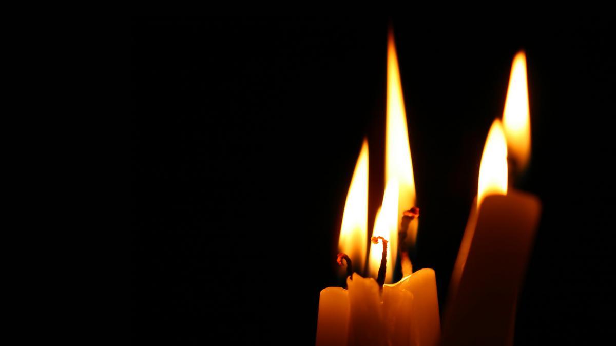 Gyász: meghalt a Ben-Hur sztárja