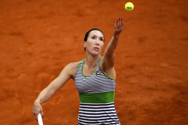 Jelena Janković