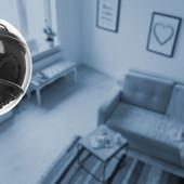 Šta je bolje za bezbednost? Skrivene kamere ili one koje svi vide?