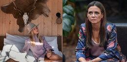 Rusin krytykuje Jessice Mercedes. Chodzi o zabijanie zwierząt