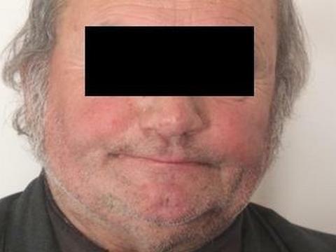 Jest akt oskarżenia dla pedofila, który molestował dzieci w komunikacji mijskiej
