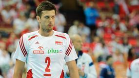Michał Winiarski: zwycięstwa będą nakręcać nasz zespół