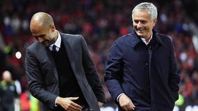 Premier League - Pep Guardiola 1:0