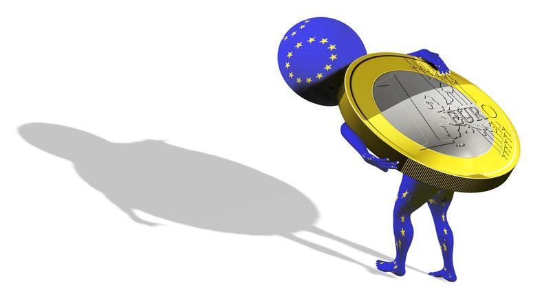 euro, pieniądze, waluty, UE, Unia Europejska