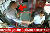 turska foto Youtube screenshot Olay Oldu