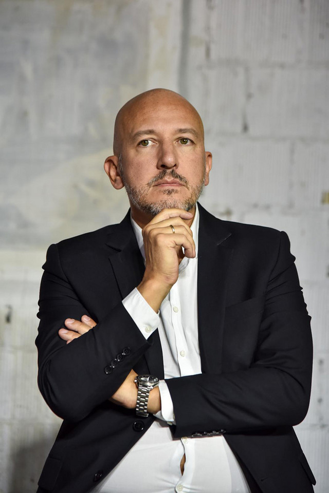 """Miodrag Majić: Sad je """"kriv"""" jer je potpisao ugovor s kućom koja sarađuje s """"Telekomom"""""""