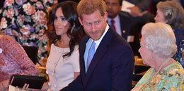"""Szokujące doniesienia magazynu """"Globe"""". Królowa żąda ich rozwodu!"""