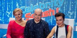 """Kto ma najlepszą klatę w """"Celebrity Splash!""""? Zobaczcie kogo wybrały kobiety !"""
