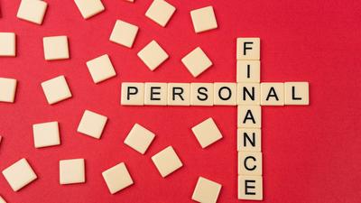 Are you financially fit? Take this quick Quiz to find out