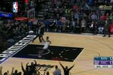 AP_SNTV_NBA_Sacramento_kings_vs_minesota_timbervolwes_sport_blic_safe_DZ7_SG